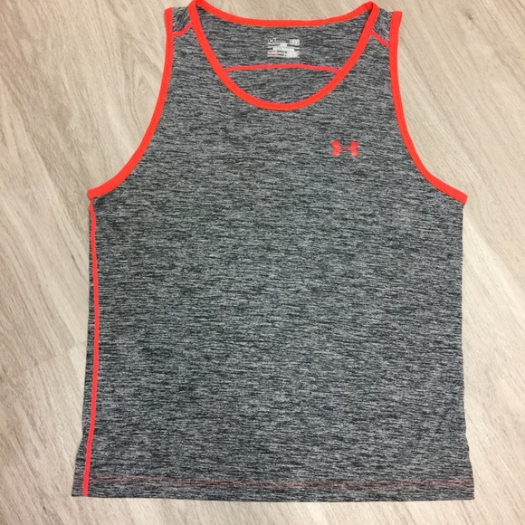 Under Armour Other - Under Armour Men's Tank Top